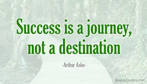 Arthur Ashe Quotes Quippy Quotes Impressive Arthur Ashe Quotes