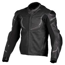 macna exone leather jackets men s clothing beautiful in colors new collection macna
