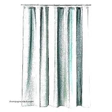 curtain hooks target target shower curtain gray curtains gray curtains target chevron shower curtain target full curtain hooks target plastic shower