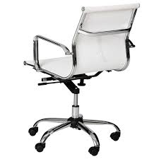 milan direct replica eames executive office. newmilandirecteamesreplicameshexecutiveoffice milan direct replica eames executive office s