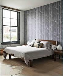 Schlafzimmer Tapeten Taupe Bettwäsche Biberna Bettdecken Für