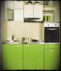 small kitchen design indian style best of kitchen modular cabinets designs indian style india line in