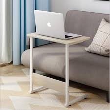 Home office study Lounge Modern Computer Desks Laptop Stand For Bed Bureau Meuble Study Table Home Office Commercial Furniture Sofa Soporte Laptop Youtube Modern Computer Desks Laptop Stand For Bed Bureau Meuble Study Table