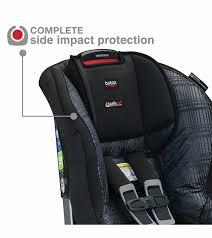 convertible car seats item e9lx16c