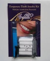 at trebbih in toronto we provide all types of todays hottest fashion tooth jewelry at reliable s tooth jewelry adds more sparkle to your beautiful
