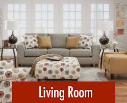 mesquite tx furniture store quality furniture