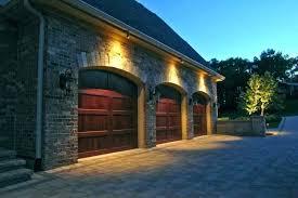 garage door lights light above garage door liftmaster garage door opener lights flashing