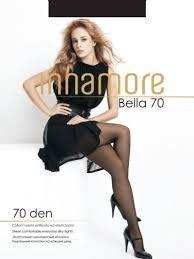 <b>Колготки</b> Innamore <b>Bella</b> 70 - lovebyvictory