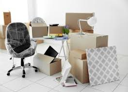 moving companies asheville nc. Delighful Asheville With Moving Companies Asheville Nc O