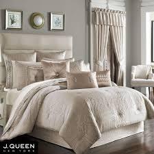 high end linens luxury bedding quality fine sets full colorful brands designer duvet covers elegant king