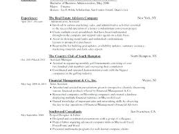 Statistical Programmer Sample Resume New Php Developer Resume Sample Web Developer Resume Example Click Here