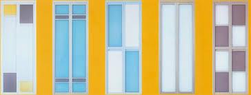 bifold bathroom doors. bifold door2 door costs installing knobs bi fold design bathroom doors