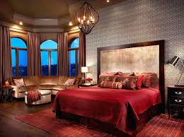 Bedroom Sexy Full Size Of Decor Bedroom Designs Sexy Bedroom Decor With Red  Carpet Home Home