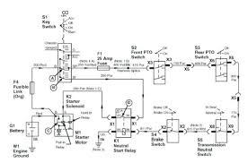 john deere 4630 wiring diagram wiring diagram posts john deere 2155 wiring diagram electrical wiring diagram john deere 4630 detailed wiring diagrams wiring diagram for 4020 john deere tractor