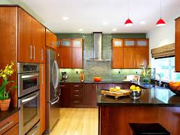 yellow kitchen color ideas. Full Size Of Kitchen:red Country Kitchen Decorating Ideas Red And Yellow Color