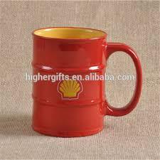 Office mugs Funny Oil Barrel Shaped Novelty Ceramic Coffee Mugs Cute Cheap Oil Drum Tank Office Mugs Aliexpresscom Oil Barrel Shaped Novelty Ceramic Coffee Mugs Cute Cheap Oil Drum