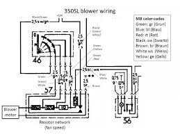 ford blower motor wiring diagram ford image wiring similiar blower motor resistor diagram keywords on ford blower motor wiring diagram