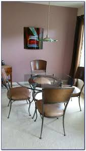 dining room chairs houston. Full Size Of Chair Super Idea Heavy Duty Dining Room Chairs With Wheels Sets Padded Solid Houston