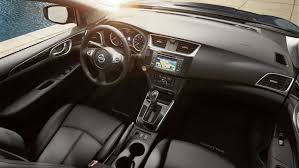 2018 nissan maxima nismo. brilliant nismo under its hood the 2018 nissan sentra remains 100 unchanged the base  engine a 18liter fourcylinder with 124 to 130 horsepower and is available  in nissan maxima nismo