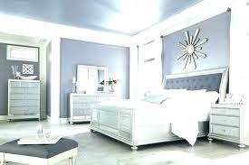 gold bedroom furniture silver bedroom furniture sets and photos large size silver bedroom furniture white bedroom furniture with gold trim