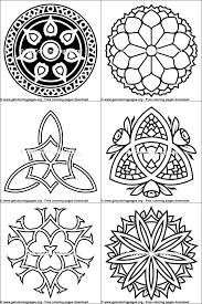 Choose from many pictures for halloween, thanksgiving, christmas, valentine´s day, or easter to color online. Advanced Online Coloring Pages Kids Printable Coloring Pages Online Coloring Pages Mandala Coloring Pages