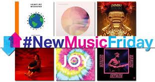 53 Efficient Top Ten Singles In The Chart