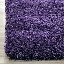 purple throw rugs purple and white rug medium size of area rug zebra rug purple
