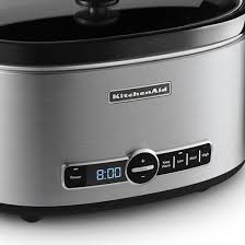 kitchenaid rice cooker. $79.99 expand. .  kitchenaid rice cooker