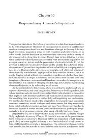 abstract essayexcessum abstract essay tk