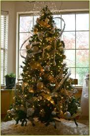 Best Creative Rustic Christmas Tree Topper Ideas #4481