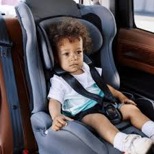 car seat installation mistakes
