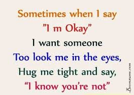 You Know You Re In Love When Quotes Awesome Love Life Quotes I Know You're Not True Love Quotes BoomSumo Quotes