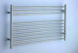 clothes drying rack ikea wall mounted laundry drying rack wall mounted laundry rack wall mounted clothes