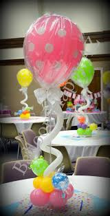 Owl Balloon Decorations Party Fiesta Balloon Decor Shares The Biggest Trophy In World