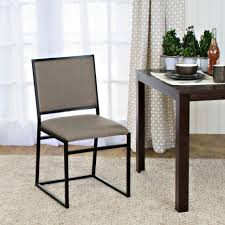 contemporary cafe furniture. Furniture Contemporary Cafe Chairs Amazing Chair Genuine Leather Dining Metal Upholstered Picture Of Inspiration R