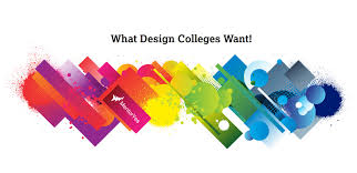 innovation design engg at royal college of arts imperial college application and selection processes design colleges
