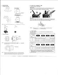run relay circuit electrical diagram ~ togelll on delay timer symbol at Timer Relay Wiring Diagram