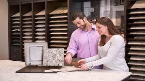 New Home Design Center Tips Home Design Center Tips