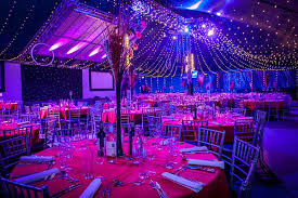 Exclusive Christmas Party Venues in London. Christmas Parties with Awesome  Events