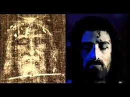 Image result for and we beheld Him face to face