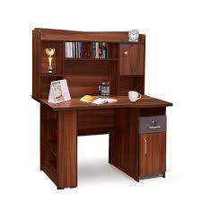 office study desk. STUDY DESK Office Study Desk