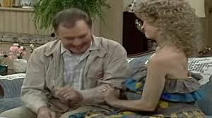 """Mama's Family"""" After the Fall (TV Episode 1987) - IMDb"""