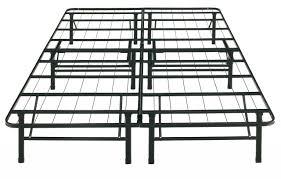 metal platform bed frame. Beautiful Platform Bed Frame King For Bedroom Decoration: Design Ideas With Metal O