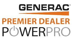 generac png. CDS Emergency Power January 2015 Generac Png S
