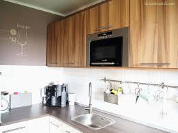 Superior Ikea Blende Küche