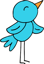Image result for bluebird clipart