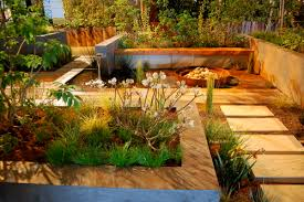 Landscape Design For Small Backyards Awesome Inspiration Design