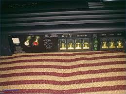 unusual sony xplod amp wiring diagram contemporary electrical sony xplod 1200 watt amp wiring diagram at Sony Xplod Amp Wiring Diagram