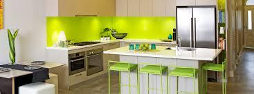 Designer Kitchen Splashbacks Designer Kitchens New Designs Custom Wardrobes Renovations