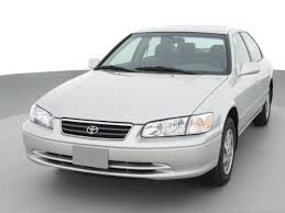 Amazon.com: 2001 Oldsmobile Intrigue Reviews, Images, and Specs ...